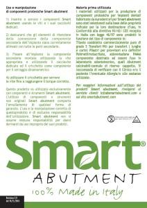 http://www.smartabutment.com/wp-content/uploads/2016/02/56cebfc132f8f-1-212x300.jpg