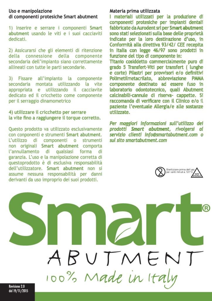 http://www.smartabutment.com/wp-content/uploads/2016/02/56cebfc132f8f-1-723x1024.jpg